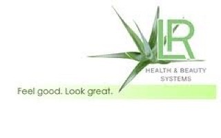 lr-health--beauty-systems-turkiye
