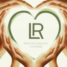 lr-health--beauty-systems-gmbh